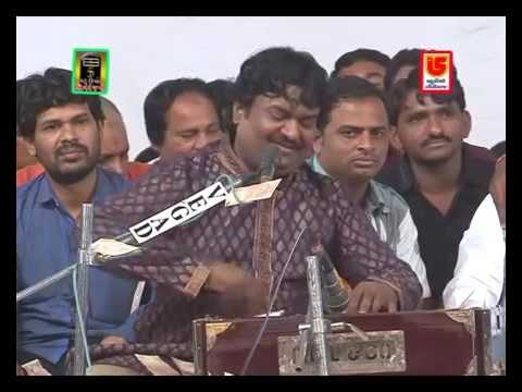 Best Classical Performance By Osman mir