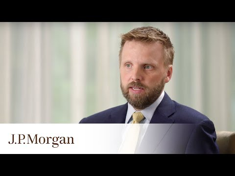 Tactics for Managing Shareholder Activism | J.P. Morgan