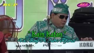Kain Kafan - Bang Subro