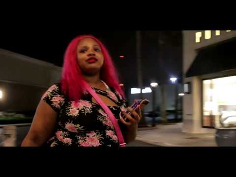 Lovely Peaches Hes Mine Real Official Music Video
