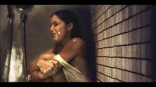 Араш и Хелена   Broken Angel Очень красивый клип посмотрите! DownloadfromYOUTUBE top