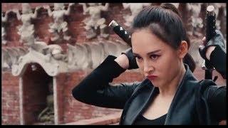Phim Lẻ Hay 2019: KẾ HOẠCH TRẢ THÙ (Thuyết Minh)