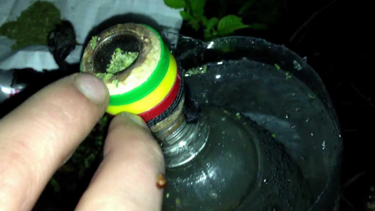 Что такое парашют конопля марихуана на подоконнике выращивание
