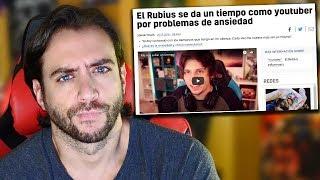 EL RUBIUS SE