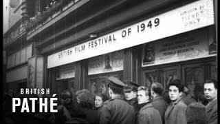 British Film Festival (1949)