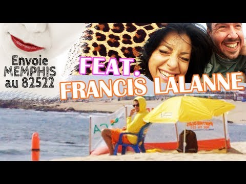 TAG FEMMES MATURES 01 2015 from YouTube · Duration:  14 minutes 38 seconds