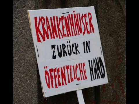 Schoenklinik Hamburg