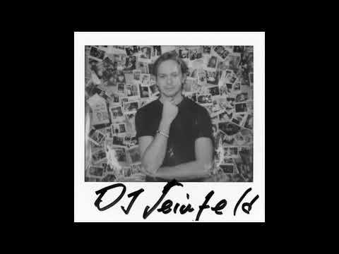 DJ Seinfeld - It's Just My Luv