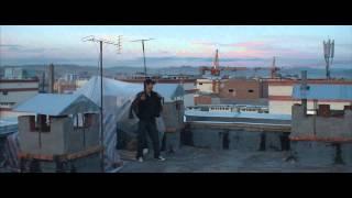 Алсын Удирдлага / Remote Control - Teaser #4 HD