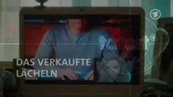 Tatort Das verkaufte Lächeln - XL Trailer