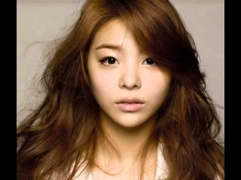 no one - ailee