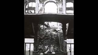Frank Zappa   Documentary sound  1971   Montreux Casino, Switzerland