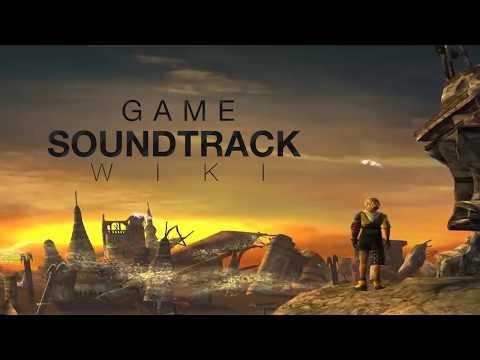 Game Soundtrack Wiki - Leitmotiv: Super Mario World's Analisys