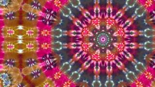 """Bertha"" - Sunshine Daydream - Veneta, OR 8/27/72"