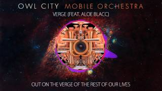 Owl City - Mobile orchestra Mp3