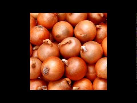 Natural remedies for cough using onions youtube natural remedies for cough using onions ccuart Gallery