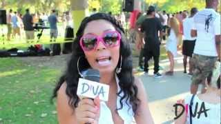 Diva Talk: Would You Date A Bisexual Man?