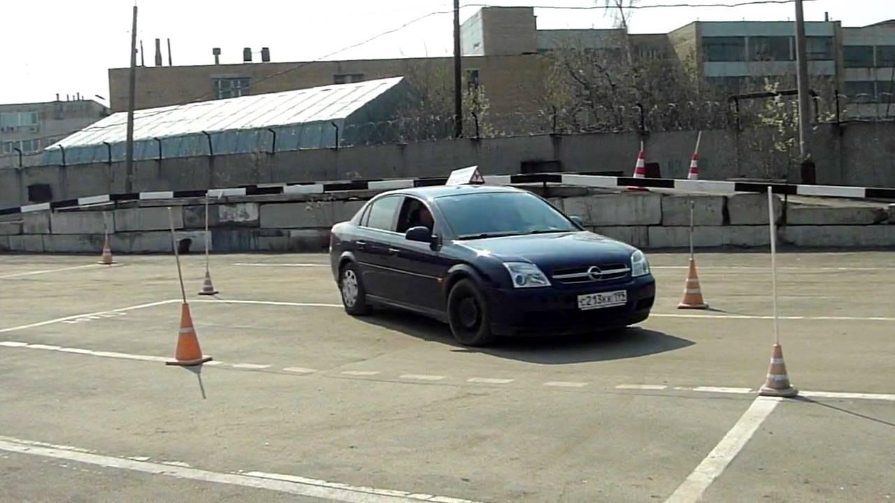 ДРИФТ ТРАЙК ГОНКИ | Drift Trike байк с мотором и педалями - YouTube
