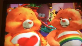Joke a Lot National Anthem Carebears AMV