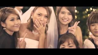 会場号泣・・・兄夫婦へ贈った、サプライズ結婚式! (Wedding Forward) thumbnail