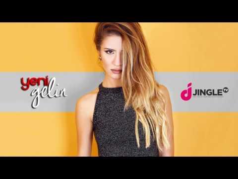 Feride Hilal Akın (JingleTV) - Çok Canlar Yanacak (Yeni Gelin Jenerik Müziği)