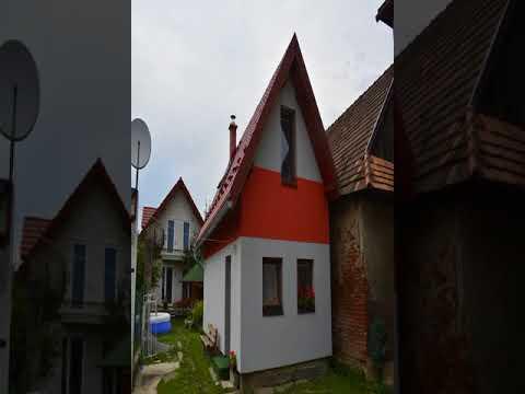 Bešeňová 56 - Bešeňová - Slovakia