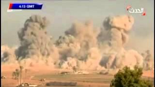 gaza under attack-غزة تحت القصف