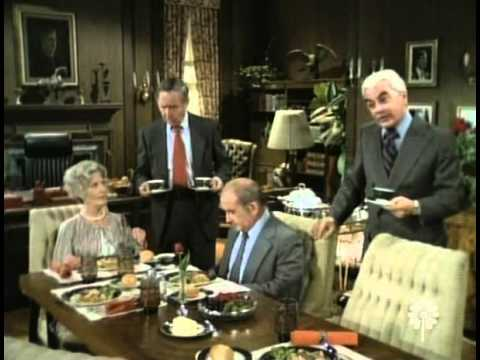 Lou Grant S01E09 Judge