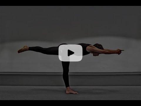 bikram yoga es tu primera clase youtube. Black Bedroom Furniture Sets. Home Design Ideas