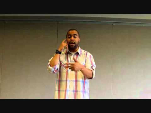 How To Live As A King Over The Earth - Pastor Adrian Hines