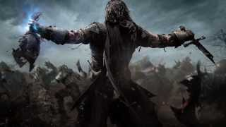 Middle-earth: Shadow of Mordor Trailer - Game Informer Coverage