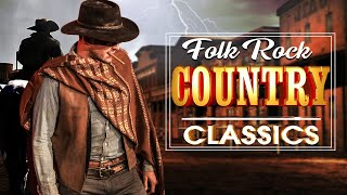 Relaxing 70s 80s 90s Folk Rock Country Music Play List, Folk Rock And Country Music - BEST AUSTRALIAN SONGS PLAYLIST (00's then 90s 80s 70s 60s 50s then some folk, country, comedy, weird and wonderful Oz songs).