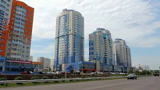 видео Где купить квартиру в Кемерово