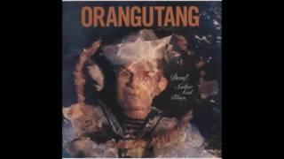 Orangutang-Dead Sailor Acid Blues (1994) FULL ALBUM