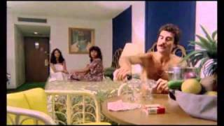 Le Notti Erotiche dei Morti Viventi (Joe D'Amato, 1980)