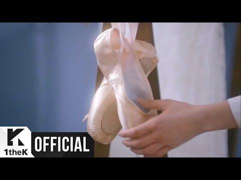 [FMV] Keep On Dancing - GFRIEND, I.O.I, Girls Next Door, Yein, Rachel