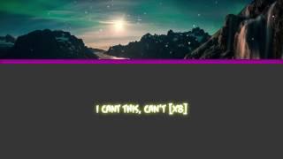 Download Mp3 Giraffe Squad - Wait For Me  Lyrics