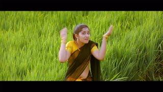 KANAVIL NINTE | INDIA TODAY | New Malayalam Movie Song | Sharvanand | Sanusha