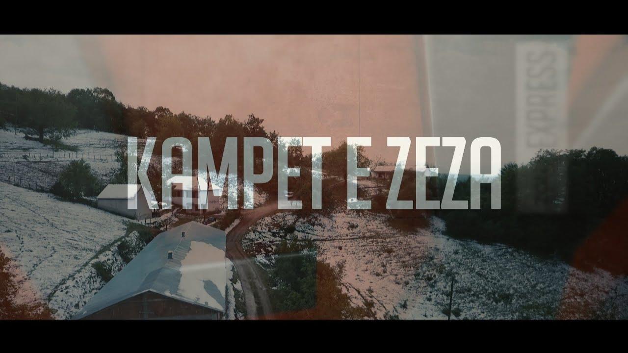 """#ZonaExpress: """"Kampet e zeza"""""""