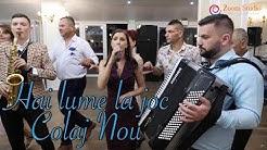 Muzica De Petrecere La Nunta Focsani 2017 2018 Colaj Nou Formatia
