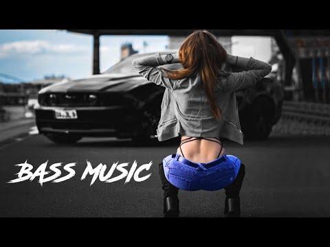 Крутая Музыка в Машину 2020 🔈 Качает Клубный Бас 🔈 Новинки Музыки и Хиты 2020