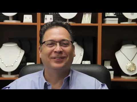 Jewelry Appraisal Austin TX (512) 231-8502 Jewelry Appraisal Austin TX - Villarreal Fine Jewelers