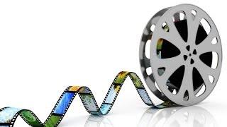 Запись видео с экрана. Обзор возможностей camtasia studio 8. (урок #3)