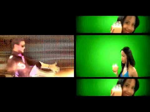 7 locas_Super Don Miguelo (Official Video) [hq]