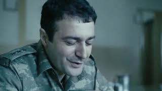 Фільм Гора 2/HD