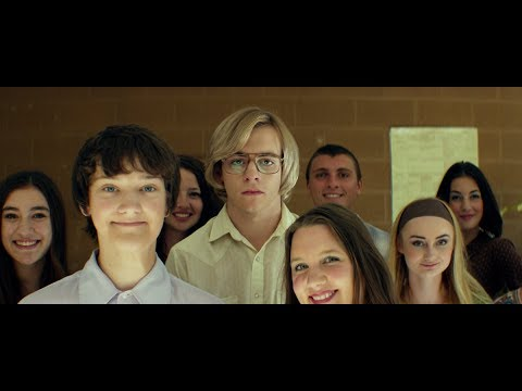 Calgary Film 2017: MY FRIEND DAHMER (Trailer)