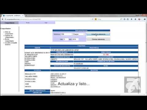 sacar certificado o referencia bancaria de bancolombia por