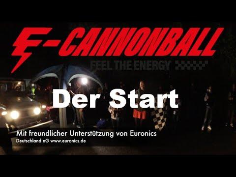 e-cannonball-2019-der-start!