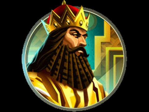 civ 5 strategijos vadovas persia