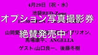 Japan action awards2015にてベスト作品賞、ベストアクション監督賞、ベ...